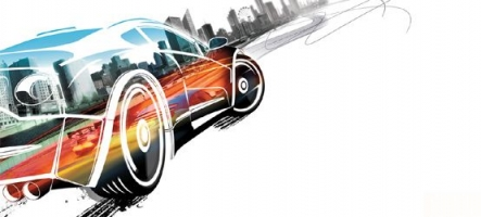 Criterion travaille sur le prochain... Need for Speed