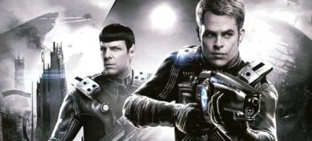 Le jeu Star Trek démoli par... le réalisateur du film Star Trek