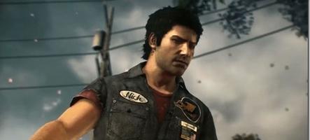 Xbox One : Dead Rising 3 a des armes complètement délirantes