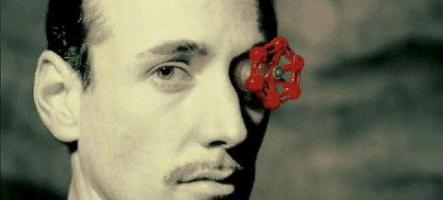 Découvrez la nouvelle manette Steam en 3D
