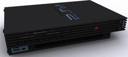 Arnaque ou curiosité ? FIFA 14 sort aussi sur PS2 et PSP