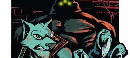 Concours : Gagnez 10 exemplaires du manga Dofus Sphincter Cell