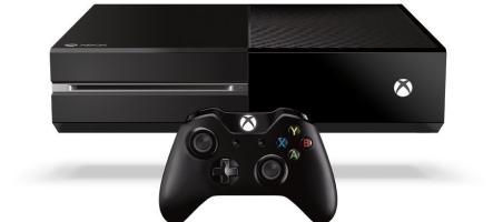Microsoft file des Xbox One et des jeux gratuits à ses clients