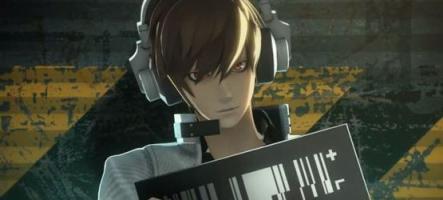 Freedom Wars, un nouveau RPG japonais pour la PS Vita