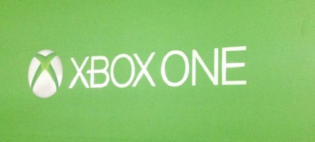 Soirée de lancement de la Xbox One : nous y étions !