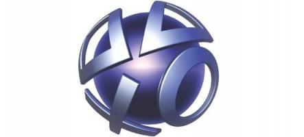Sony lance ses soldes sur le PSN