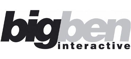Concours Big Ben Interactive : Du gros son en cadeau