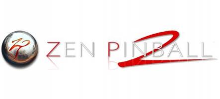 Zen Pinball 2 sur PS4 pour le 17 décembre