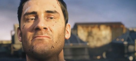 Dying Light, une vidéo de gameplay