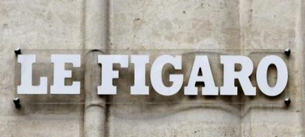 Violence et jeux vidéo : Le Figaro pris en flagrant délit d'amalgame