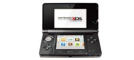 Il découvre du porno sur sa Nintendo 3DS neuve