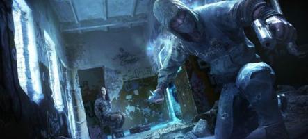Get Even, un jeu révolutionnaire pour PC, PS4 et Xbox One
