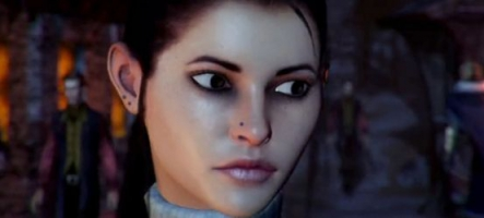 Dreamfall Chapters : découvrez la suite de The Longest Journey