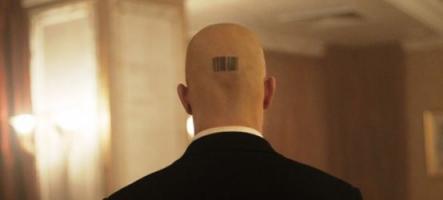 Paul Walker mort, le film Hitman se choisit un nouvel acteur