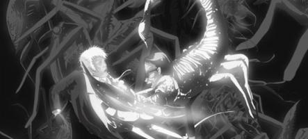 Kodoku, un jeu d'horreur sur PS4 et PS Vita