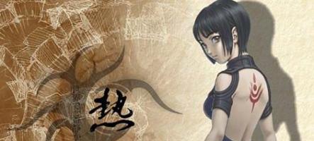 Deception 4: Blood Ties sur PS3 et PS Vita pour le 28 mars