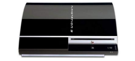 La PS3 Slim au Tokyo Game Show 2009 ?