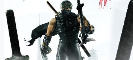 Ninja Gaiden revient... en Comics