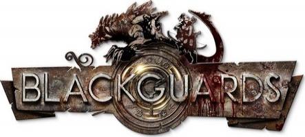 Blackguards sort en avance