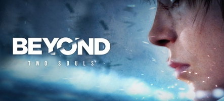(TEST) Beyond Two Souls sur PC