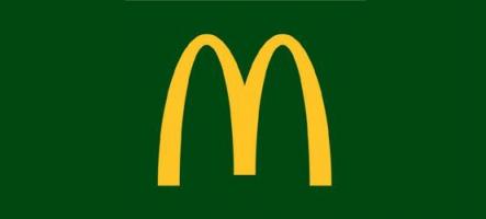 Et voici comment sont faits les Chicken McNuggets