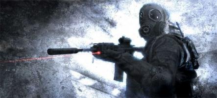 3 ans de développement pour les prochains Call of Duty