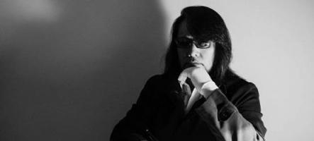 Mamoru Samuragochi, le compositeur de la musique de Resident Evil était un imposteur
