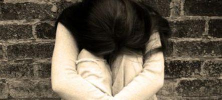 Un enfant de 13 ans viole sa soeur de 8 ans après avoir vu un film porno