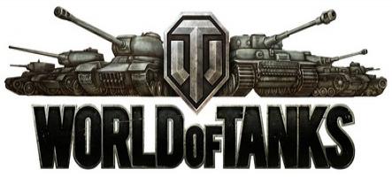 Hé, les mecs, World of Tanks est sorti sur Xbox 360...