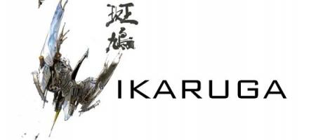 Ikaruga : de la Dreamcast au PC