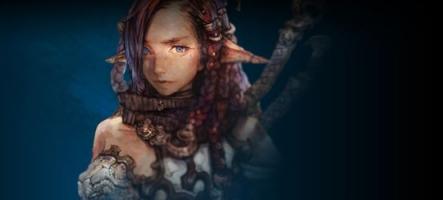 Prodigy : un jeu vidéo à partir de cartes et de figurines