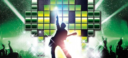 Video Games Live revient en France