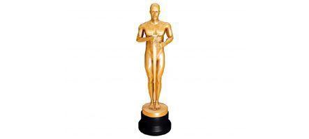 Oscars 2014 : les résultats
