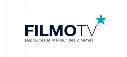 Filmo TV débarque sur PS3 et PS4