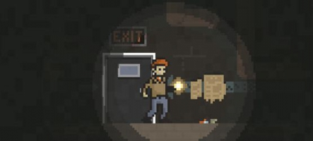 Home : un jeu d'horreur sur PS4 et PS Vita