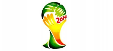 Coupe du Monde du Brésil 2014 : Découvrez le jeu de foot