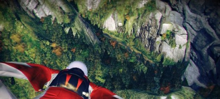 Skydive: Proximity Flight disponible sur Xbox 360