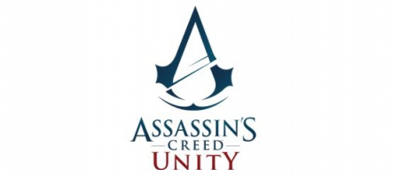 Assassin's Creed Unity officialisé par UbiSoft !
