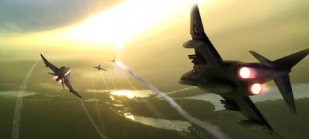 Air Conflicts: Vietnam en Edition Ultime sur PS4
