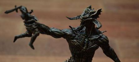 Nous avons déballé l'Edition Impériale de The Elder Scrolls Online