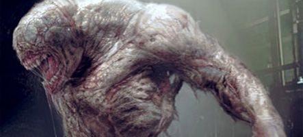 Doom 4 sur PS4 et Xbox One uniquement ?