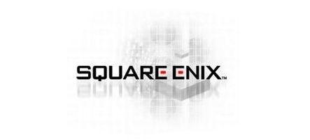 Un site teaser pour Square Enix