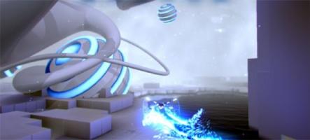 Source, un jeu d'aventure sur PC, PS4 et Xbox One