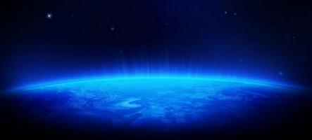 Civilization Beyond Earth : le renouveau de la série vous envoie dans l'espace