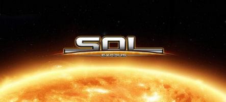 Exodus of Sol : Un shoot sur PC et PS4 pas si nouveau que ça