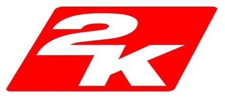 Un tas de jeux 2K perdent leur service en ligne