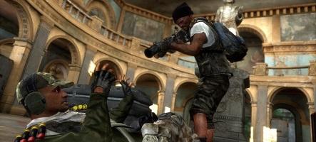 Le dernier DLC pour The Last of Us est daté