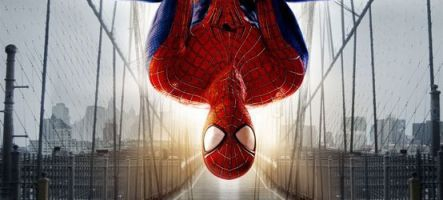 The Amazing Spider-Man 2, la critique du film