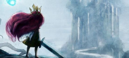 (Test) Child of Light (PC, PS4, PS3, Xbox One, Xbox 360, Wii U)