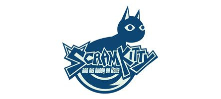 Scram Kitty sort sur Nintendo Wii U